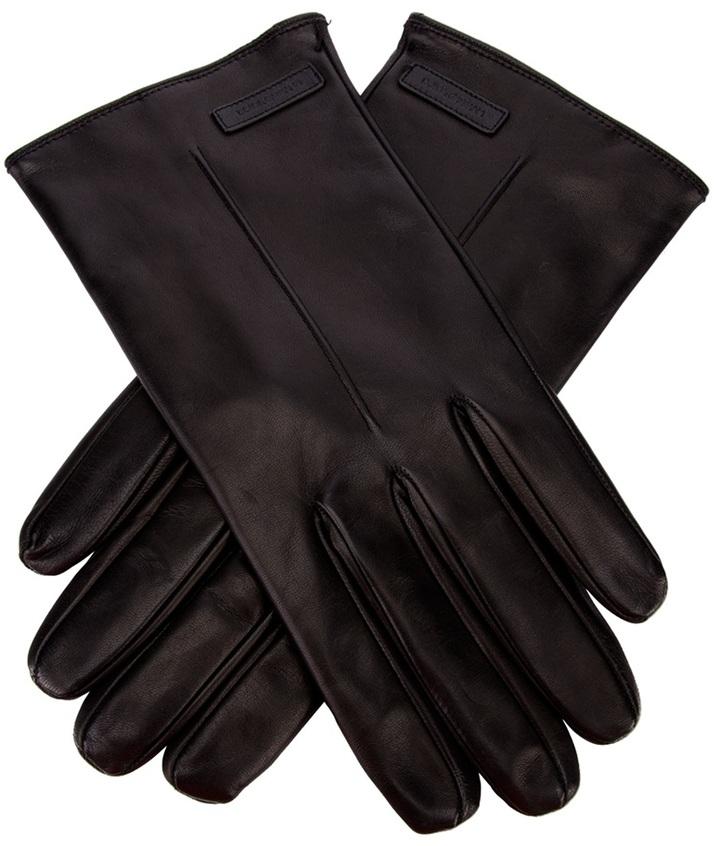 Dolce & Gabbana classic gloves