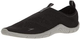 Speedo Women's SURF Knit Athletic Water Shoe