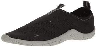 Speedo Women's SURF Knit Athletic Water Shoe