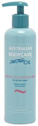 Australian Bodycare Gentle Cleansing Milk (250ml)