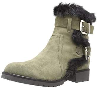 Charles David Women's Rustic Ankle Boot