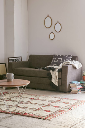 Urban Outfitters Anywhere Sleeper Sofa