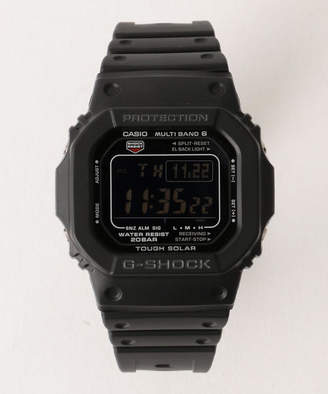Casio (カシオ) - [G-SHOCK] GW-M5610-BJF/腕時計