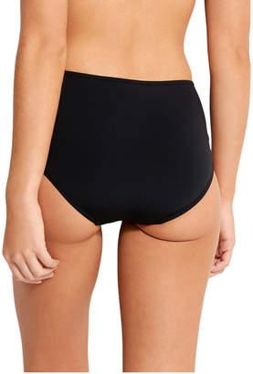 Seafolly High Waisted Pant