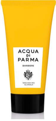 Acqua di Parma Barbiere Face Clay Mask, 2.5 oz./ 75 mL