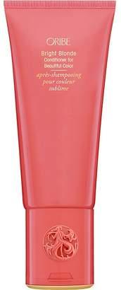 Oribe Women's Bright Blonde Conditioner