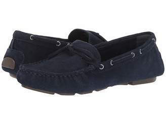 37e832bca87 Womens Suede Driving Moccasins - ShopStyle