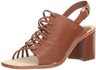 Bernardo Women's Sansa Heeled Sandal