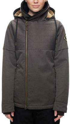 686 Immortal Insulated Jacket - Women's