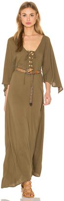 Cleobella Alexandria Dress $159 thestylecure.com