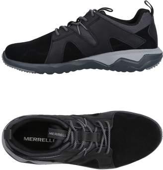 Merrell Low-tops & sneakers - Item 11459068SC