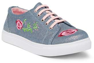 Jessica Simpson Tilley Sneaker (Little Kid & Big Kid)