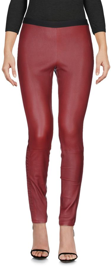 Marc By Marc JacobsMARC BY MARC JACOBS Leggings