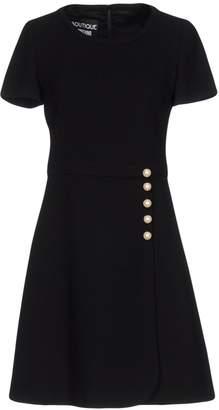 Moschino Short dresses - Item 34742088