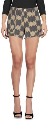 BSbee Shorts