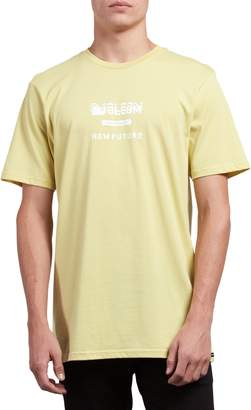 Volcom Gateway Graphic T-Shirt