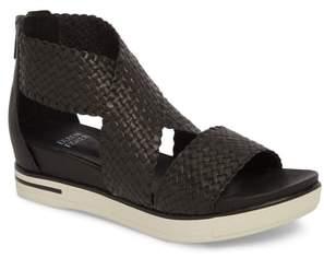 Eileen Fisher Sport Sandal