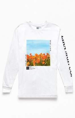LIRA Gridley Long Sleeve T-Shirt