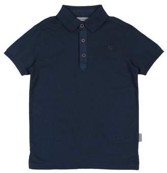 Cantarelli Polo shirt
