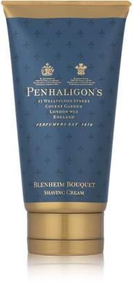 Penhaligon's Blenheim Bouquet Shaving Cream in Tube