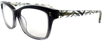Emilio Pucci Women's Ep 2717 003 51Mm Optical Frames