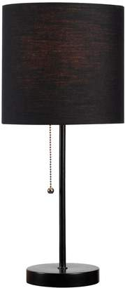 Kenroy Home Modern Table Lamp