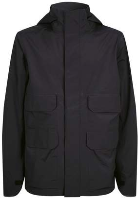 Meaford Jacket