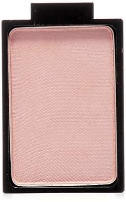 Buxom Customizable Eyeshadow Bar Single Refills - Single Eye Shadow Bar - Feather Boa (matte pastel pink) 0.05 oz by Buxom