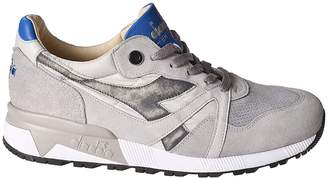 Diadora Heritage Ash Dust Sneakers