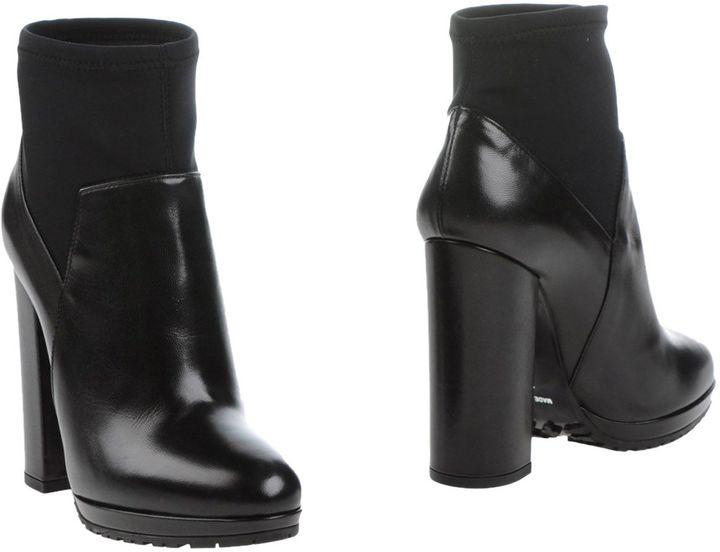 Atos LombardiniATOS LOMBARDINI Ankle boots