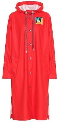 Proenza Schouler PSWL raincoat