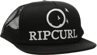 Rip Curl Junior's Surf Bird Trucker Hat
