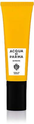 Acqua di Parma アクア ディ パルマ バルビエーレ フェイスクリーム