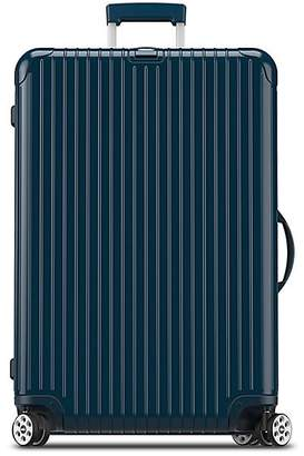 """Rimowa Salsa Deluxe 29"""" Spinner Suitcase"""