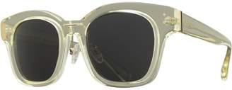 Von Zipper Vonzipper VonZipper Belefonte Sunglasses - Women's