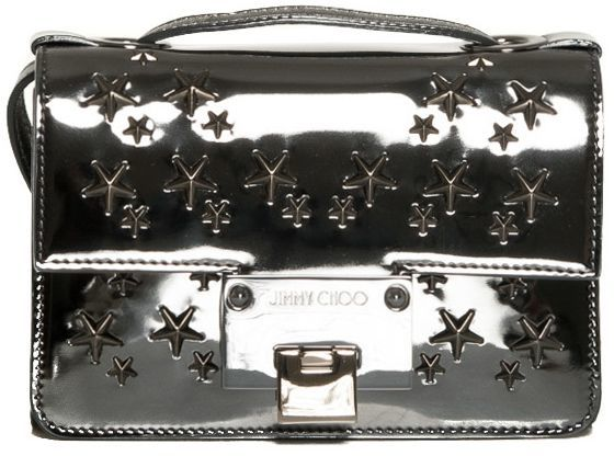 Jimmy Choo Jimmy Choo Bag