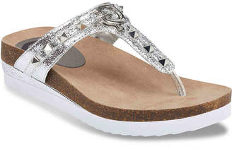G by Guess Klowie Sandal - Women's