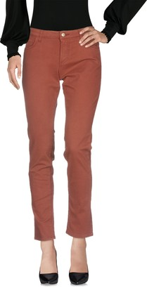 Roy Rogers ROŸ ROGER'S Casual pants - Item 13184459