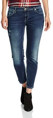 Mexx Women's Pant Jeans