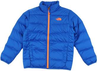 The North Face Down jackets - Item 41729886