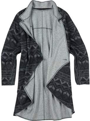 Burton Carmi Cardi Sweater - Women's $114.95 thestylecure.com