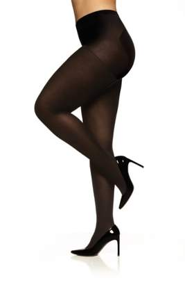 Berkshire Easy-On Tights
