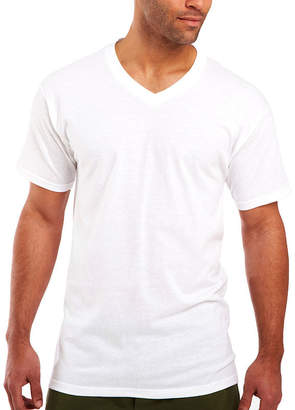 08a07cd6dc20 Big And Tall Mens Undershirts - ShopStyle