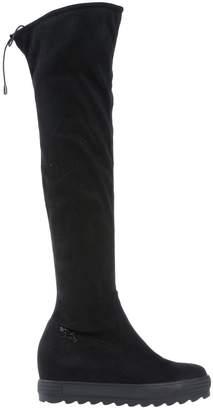 Braccialini Boots - Item 11526036AD