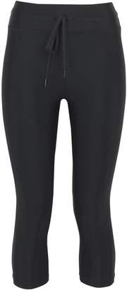 The Upside Leggings - Item 13280391NQ