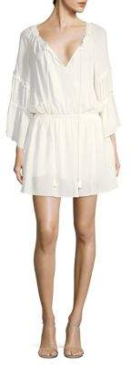 Ramy Brook Keely Tunic Dress