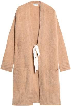 Claudie Pierlot Knitted Cardigan