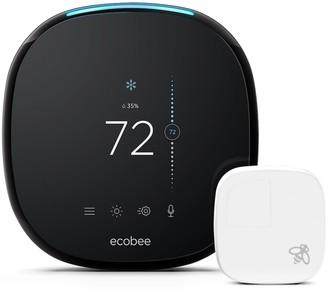Ecobee ecobee 4 Smart Thermostat