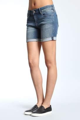 Mavi Jeans Pixie Shorts