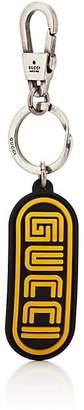 Gucci Men's Logo Key Chain